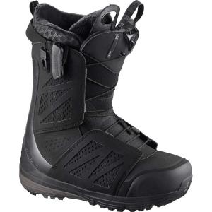 Salomon HI FI Snowboard Boots - Men's