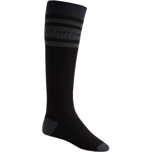 Burton Weekend 2 Pack Sock - Men's