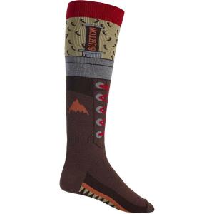 Burton Party Sock - Men's