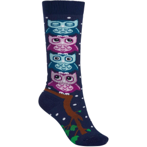 Burton Party Sock - Youth