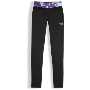 The North Face Pulse Legging - Girl's