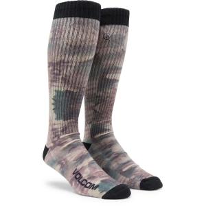 Volcom Lodge Sock - Men's