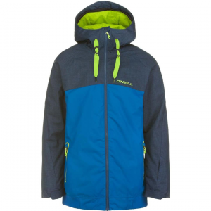 O'Neill David Wise Signature Jacket - Men's