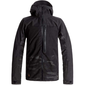 Quiksilver Cell Jacket - Men's