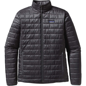 Patagoania Nano Puff Jacket - Men's