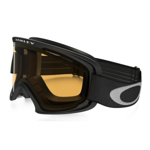 Oakley O2 XL Goggle