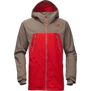 The North Face Lostrail Jacket - Men's