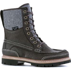 Woolrich Squatch Boots - Men's