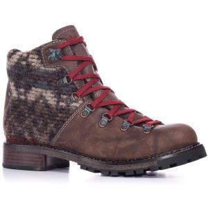 Woolrich Rockies Boots - Women's
