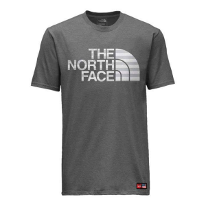 The North Face IC Cotton Crew SS T-Shirt - Men's