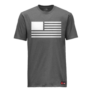 The North Face IC Tri-Blend T-Shirt - Men's
