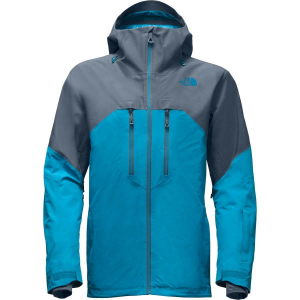 The North Face Powder Guide Jacket - Men's
