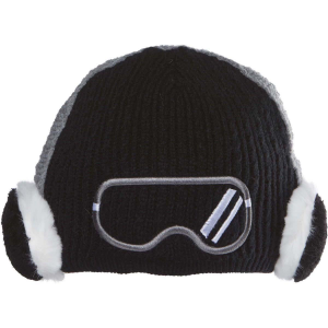 Chaos Goggles Beanie - Youth
