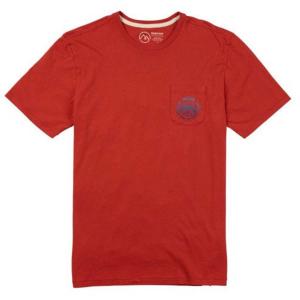 Burton Hallie SS T Shirt - Men's