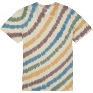 Burton Crambo Short Sleeve T Shirt - Men's