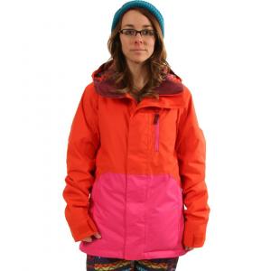 Burton Horizon Jacket - Women's