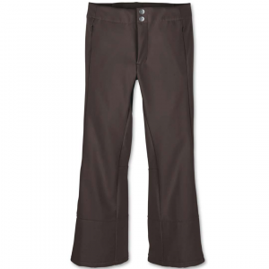 The North Face STH Pant - Girl's