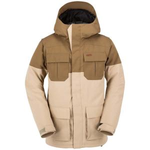 Volcom Alternate Ins Jacket - Men's
