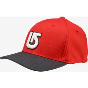 Burton Striker Flex Fit Hat - Boy's