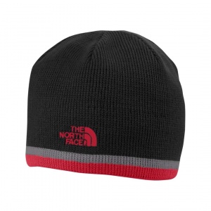 The North Face Keen Beanie - Boy's