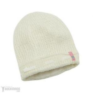 Roxy Petite Elite Hat - Girl's