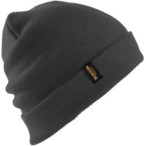 Burton Katusbunch Beanie - Men's