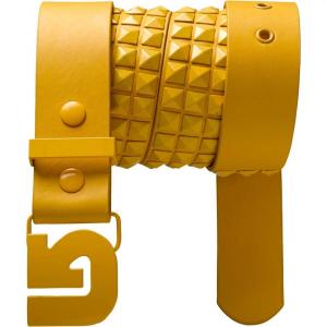 Burton Studded Belt