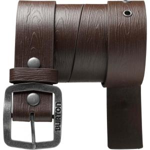 Burton Timber Belt