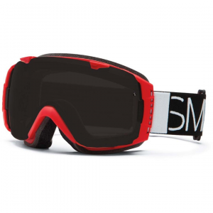 Smith I/O Goggle
