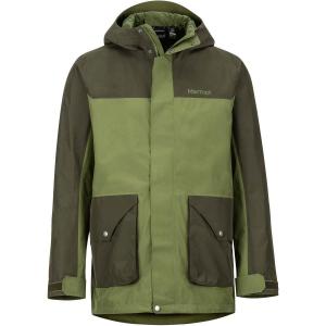 Marmot Wend Jacket - Men's