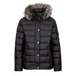 Marmot Hailey Jacket - Girl's