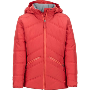 Marmot Val D'Sere Jacket - Girl's