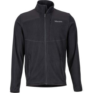 Marmot Reactor Jacket - Men's