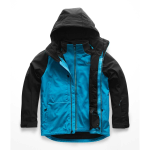 The North Face Apex Storm Peak Triclimate Jacket - Men's