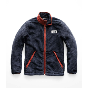 The North Face Campshire Full-Zip - Men's
