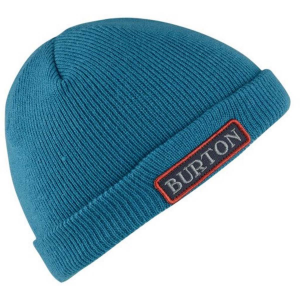 Burton Minishred Mini Beanie - Youth