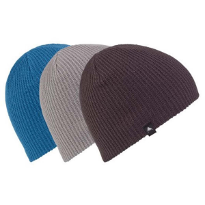 Burton DND Beanie 3-Pack - Youth