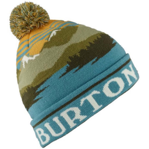 Burton Echo Lake Beanie - Youth