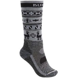 Burton Premium Midweight Sock - Youth