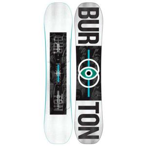 Burton Process Smalls Snowboard '19 - Youth