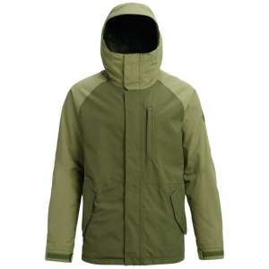 Burton MB Gore-Tex Radial Jacket - Men's