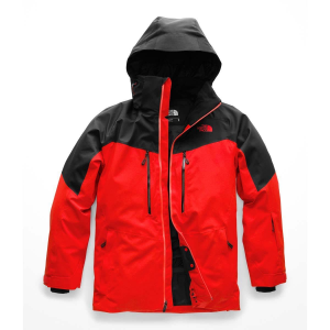 The North Face Chakal Jacket - Men's