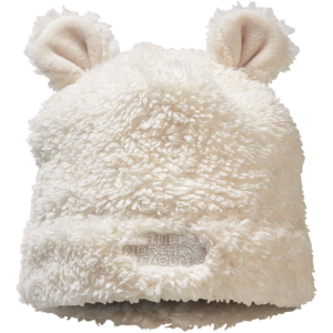 The North Face Baby Bear Beanie - Youth
