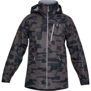 Under Armour Gridline Jacket - Men's