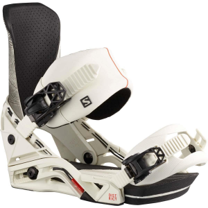 Salomon District Snowboard Bindings - Men's