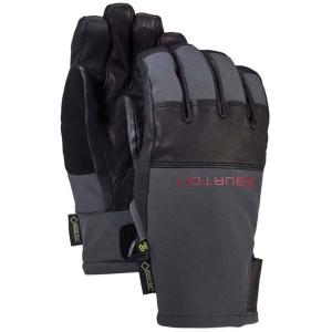 Burton AK Gore-Tex Clutch Glove - Men's