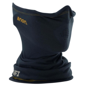 Burton MFI Lightweight Neck Warmer