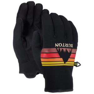 Burton Formula Glove - Men's
