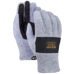 Burton Ember Fleece Glove - Men's