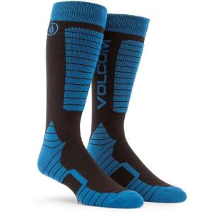 Volcom Kootney Sock - Men's